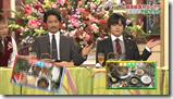 Bistro SMAP FT. Takenouchi Yutaka♥.. (66)