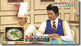 Bistro SMAP FT. Takenouchi Yutaka♥.. (68)