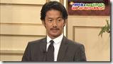 Bistro SMAP FT. Takenouchi Yutaka♥.. (6)