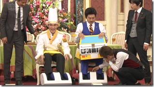 Bistro SMAP FT. Takenouchi Yutaka♥.. (71)