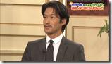 Bistro SMAP FT. Takenouchi Yutaka♥.. (7)