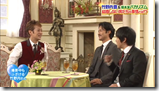 Bistro SMAP FT. Takenouchi Yutaka♥.. (8)