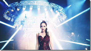 Crystal Kay Feat. Amuro Namie in REVOLUTION (21)