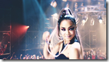 Crystal Kay Feat. Amuro Namie in REVOLUTION (23)