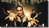 Crystal Kay Feat. Amuro Namie in REVOLUTION (38)