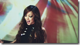 Crystal Kay Feat. Amuro Namie in REVOLUTION (43)