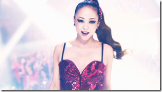Crystal Kay Feat. Amuro Namie in REVOLUTION (54)