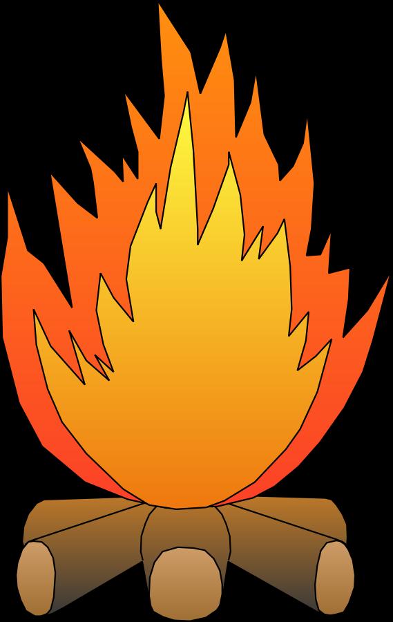 fire art...