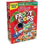 Froot-Loop.jpg