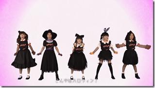 Halloween Dolls in Halloween Party (Dance V) (12)