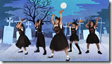 Halloween Dolls in Halloween Party (Dance V) (19)