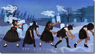 Halloween Dolls in Halloween Party (Dance V) (25)