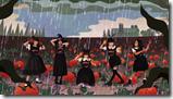 Halloween Dolls in Halloween Party (Dance V) (4)