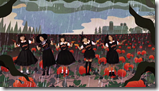 Halloween Dolls in Halloween Party (Dance V) (5)
