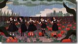Halloween Dolls in Halloween Party (Dance V) (5)