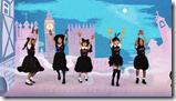 Halloween Dolls in Halloween Party (Dance V) (6)