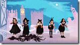 Halloween Dolls in Halloween Party (Dance V) (7)