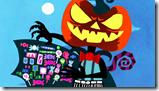 Halloween Dolls in Halloween Party (mv) (13)