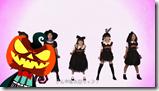 Halloween Dolls in Halloween Party (mv) (21)