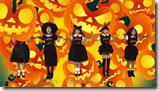 Halloween Dolls in Halloween Party (mv) (22)