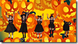 Halloween Dolls in Halloween Party (mv) (23)