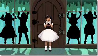 Halloween Dolls in Halloween Party (mv) (24)