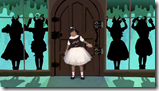 Halloween Dolls in Halloween Party (mv) (25)