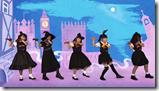 Halloween Dolls in Halloween Party (mv) (32)