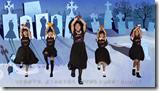 Halloween Dolls in Halloween Party (mv) (34)