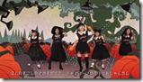 Halloween Dolls in Halloween Party (mv) (35)