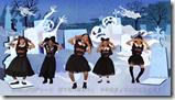Halloween Dolls in Halloween Party (mv) (36)