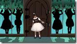 Halloween Dolls in Halloween Party (mv) (39)
