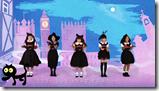 Halloween Dolls in Halloween Party (mv) (9)