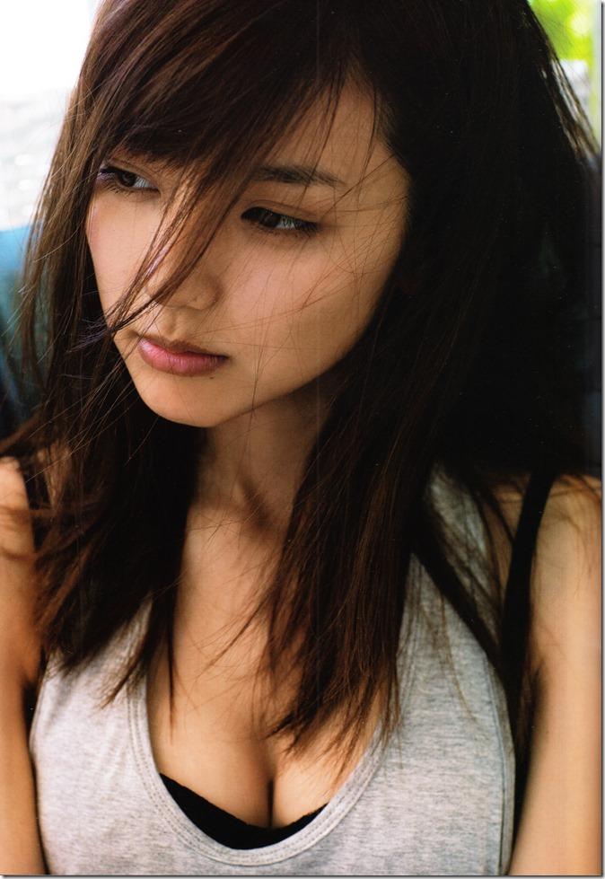 Mano Erina ESCALATION shashinshuu (18)