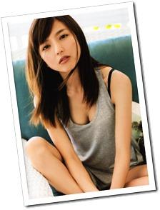Mano Erina ESCALATION shashinshuu (21)