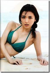 Mano Erina ESCALATION shashinshuu (31)