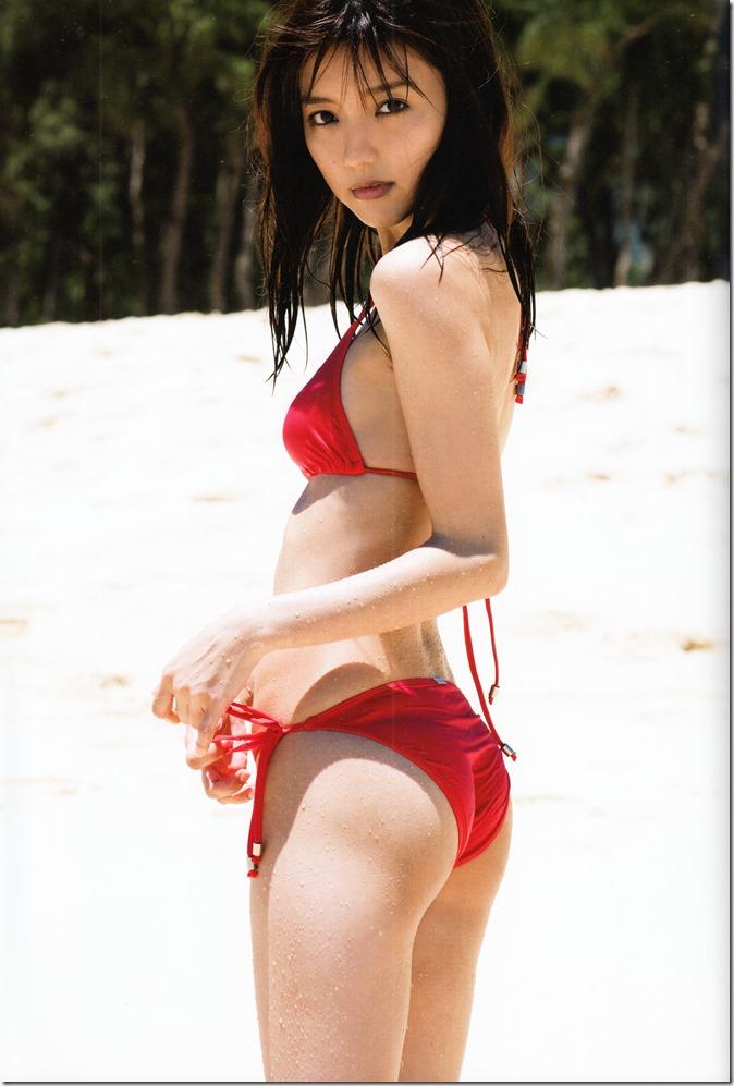 Mano Erina ESCALATION shashinshuu (38)