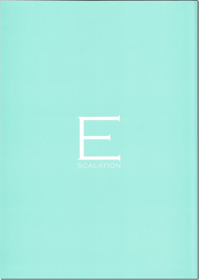 Mano Erina ESCALATION shashinshuu (3)