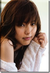 Mano Erina ESCALATION shashinshuu (43)