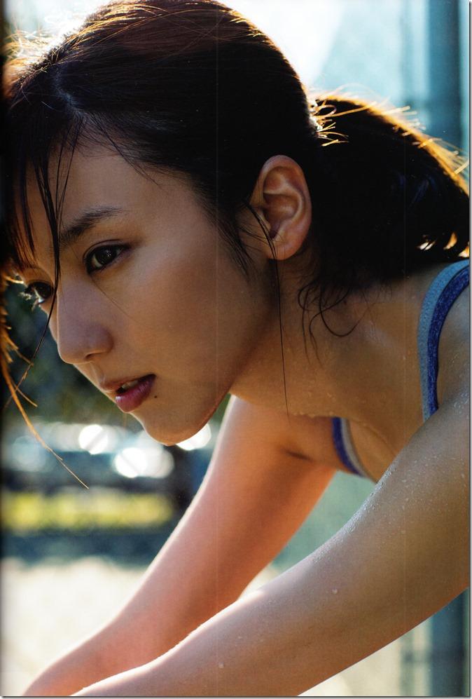 Mano Erina ESCALATION shashinshuu (57)