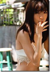 Mano Erina ESCALATION shashinshuu (60)