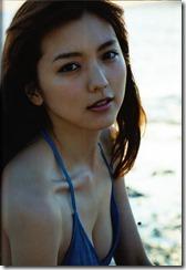 Mano Erina ESCALATION shashinshuu (71)