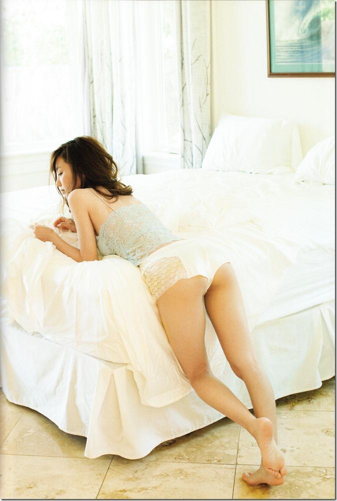 Mano Erina ESCALATION shashinshuu (87)
