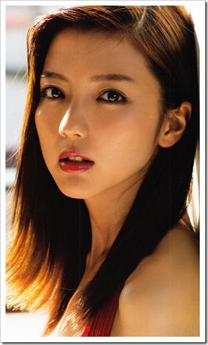 Mano Erina ESCALATION shashinshuu (97)