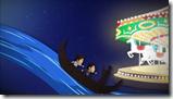 Tackey & Tsubasa in Jikan ryokou second! (17)