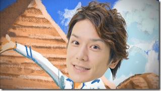 Tackey & Tsubasa in Jikan ryokou second! (26)