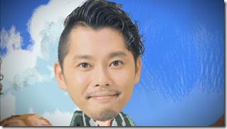 Tackey & Tsubasa in Jikan ryokou second! (27)