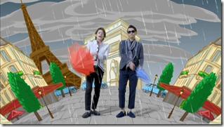 Tackey & Tsubasa in Jikan ryokou second! (31)
