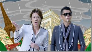 Tackey & Tsubasa in Jikan ryokou second! (32)