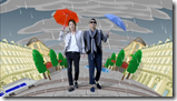 Tackey & Tsubasa in Jikan ryokou second! (36)